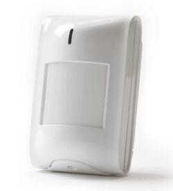 iConnect-EL-4755