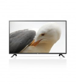 LG-32-LED-Smart-TV-32LF580V-front