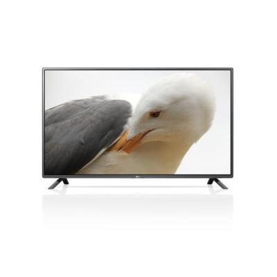 LG-32-LED-Smart-TV-32LF580V-front