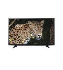 LG-49-UHD-LED-Smart-TV-49UF640V-front