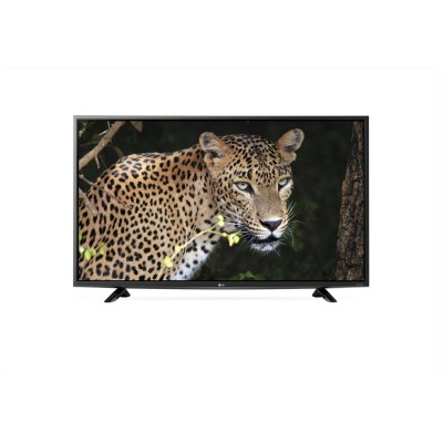 LG-49-UHD-LED-Smart-TV-49UF640V-front