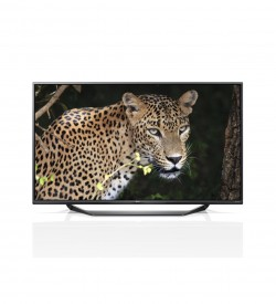 LG-55-UHD-LED-TV-55UF675V-front