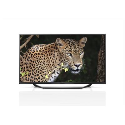LG-65-UHD-LED-TV-65UF675V-front