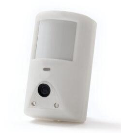 iConnect-EL-4755CAM