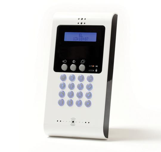 iConnect-EL-4727