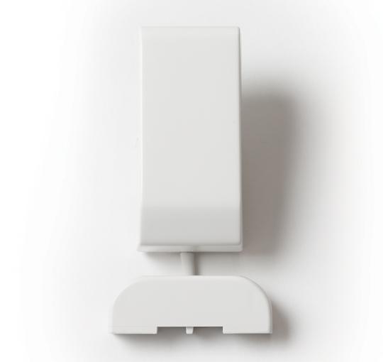 iConnect-EL-2661