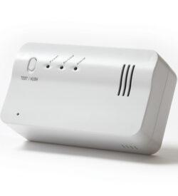 iConnect-EL-2662