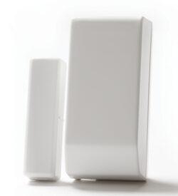 iConnect-EL-4601
