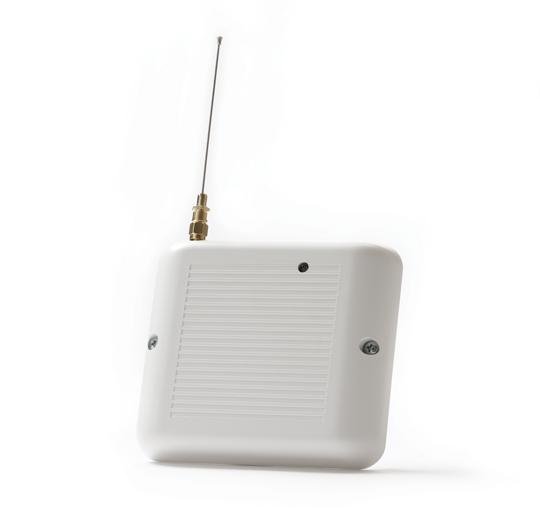 iConnect-EL-2635