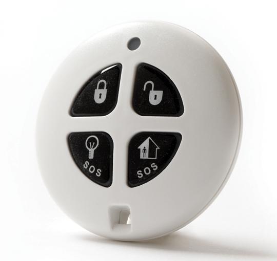 iConnect-EL-4717