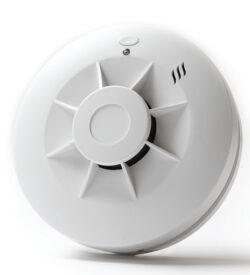 iConnect-EL-2663