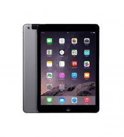 apple-ipad-air-2-cellular-graa