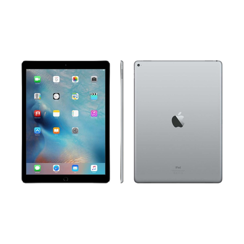 apple-ipad-pro-graa