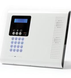 iConnect-EL-2701