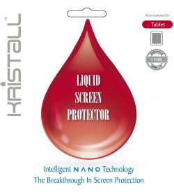 kristall-liquid-screen-protector-tablet-1500x1500