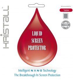 kristall-liquid-screen-protector-tablet-1500x1500