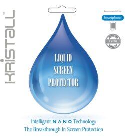 kristall-nano-beskyttelse-1500x1500
