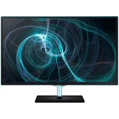 samsung-24-LED-SyncMaster-S24D390H-front