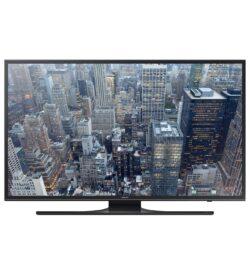 samsung-48-UHD-LED-Smart-TV-UE48JU6465-front