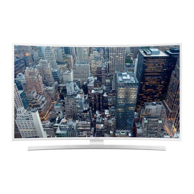 samsung-55-Curved-UHD-TV-UE55J6515-front