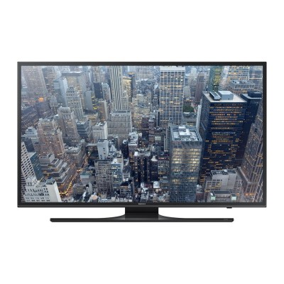 samsung-55-UHD-LED-Smart-TV-UE55JU6465-front
