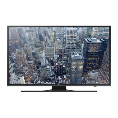 samsung-55-UHD-LED-Smart-TV-UE55JU6465-front