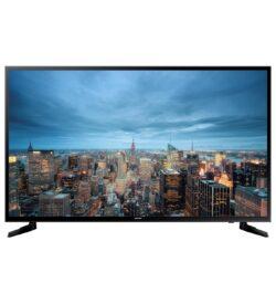 samsung-60-UHD-LED-Smart-TV-UE60JU6075-front