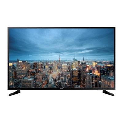 samsung-60-UHD-LED-Smart-TV-UE60JU6075-front