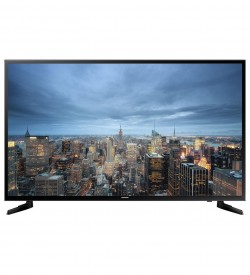 samsung-65-UHD-LED-Smart-TV-UE65JU6075-front