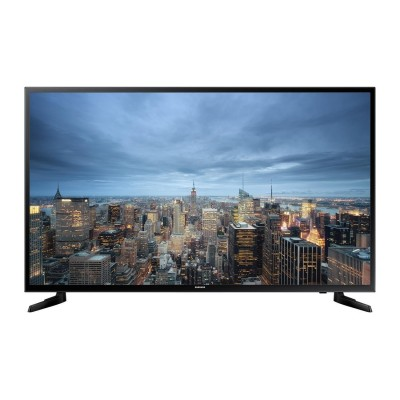 samsung-65-UHD-LED-Smart-TV-UE65JU6075-front