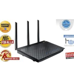ASUS-RT-AC66U-11AC-AC1750-Router-bestitest