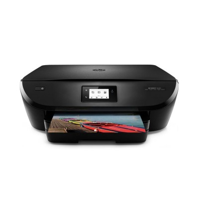 HP-Envy-5540-All-in-One-front