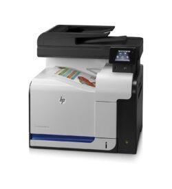 HP-LaserJet-Pro-500-color-MFP-M570dw
