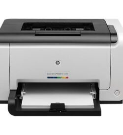HP-LaserJet-Pro-Color-CP1025nw-front