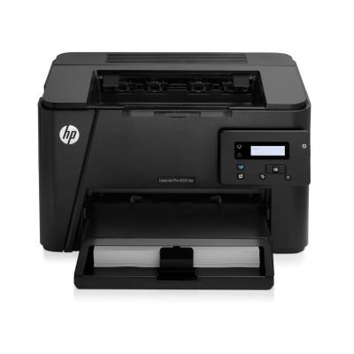 HP-LaserJet-Pro-M201dw-front