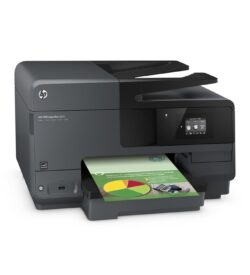 HP-OfficeJet-Pro-8610-e-AiO-front