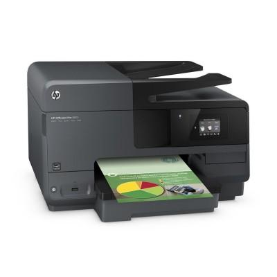 HP-OfficeJet-Pro-8610-e-AiO-front