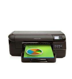 HP-Officejet-Pro-8100-ePrinter