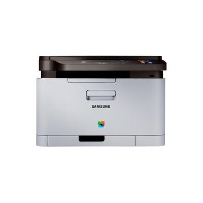 Samsung-Xpress-C480W-front