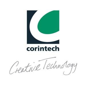 Corintech