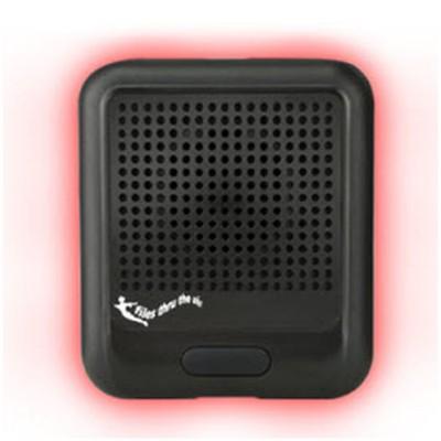 corintech-wifi-alert-front